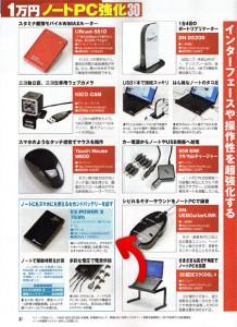 週刊アスキー5月8日-15日合併号(p31)h